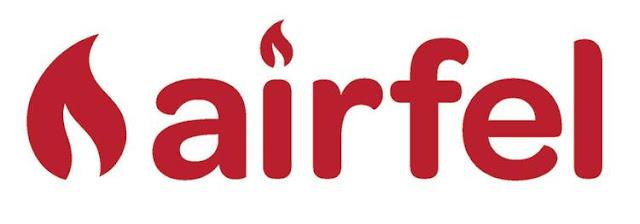 Nevşehir Airfel Yetkili Servisi