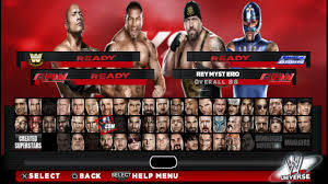 Wwe 2k14 psp iso free download torrent