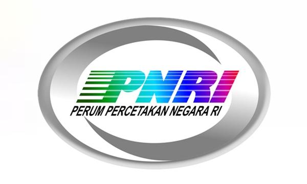 Lowongan Kerja BUMN Perum Percetakan Negara Republik Indonesia