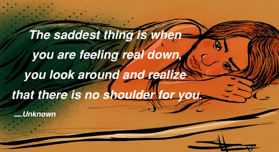 Sad Love Quotes That Make You Cry And Sayings The Great Wallpapers