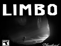 Download Limbo Apk + Obb v1.16 Full Version For Android 2020