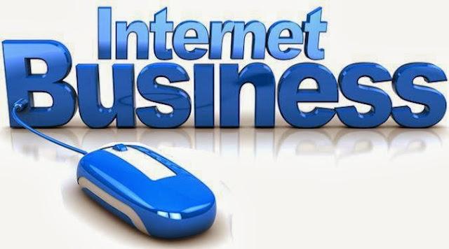 2 Bisnis Online Yang Sedang Mendunia, Apa Itu