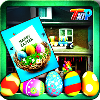 Top10newgames Find Easter…