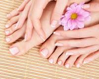 http://manfaatnyasehat.blogspot.com/2014/03/bahan-alami-untuk-merawat-kesehatan-kaki.html
