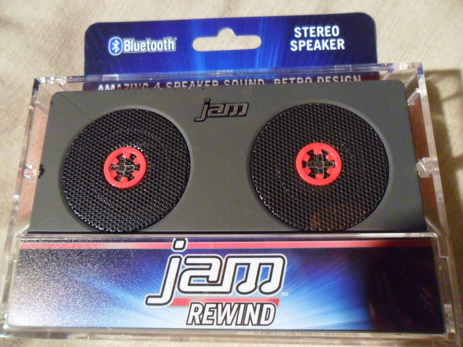 jam rewind wireless speaker