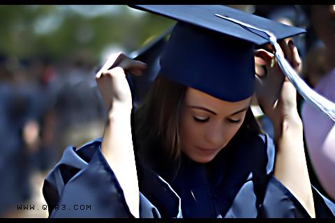 صور تخرج 2017 اجمل صور عن التخرج مكتوب عليها الف مبروك التخرج