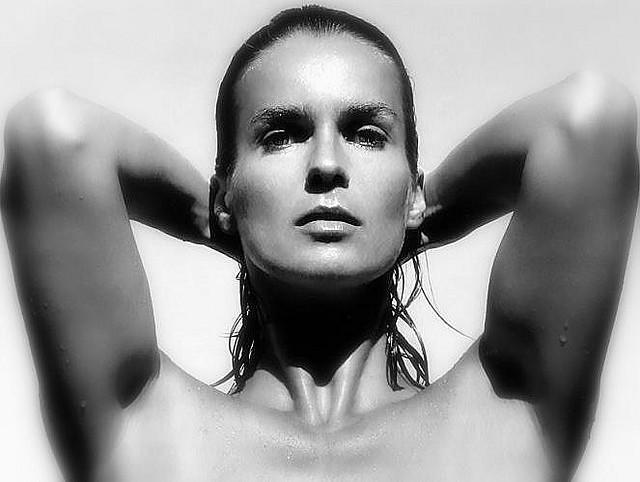 Marita geraghty nude Nude Photos