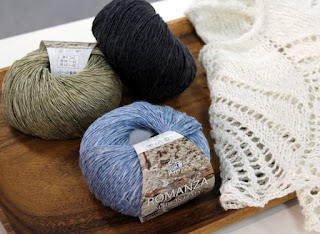 http://www.puppyarn.com/shop/product_info.php/products_id/8662