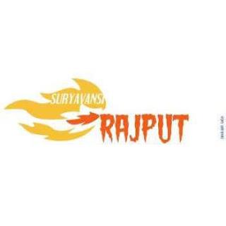 Rajput Wallpaper Free Download