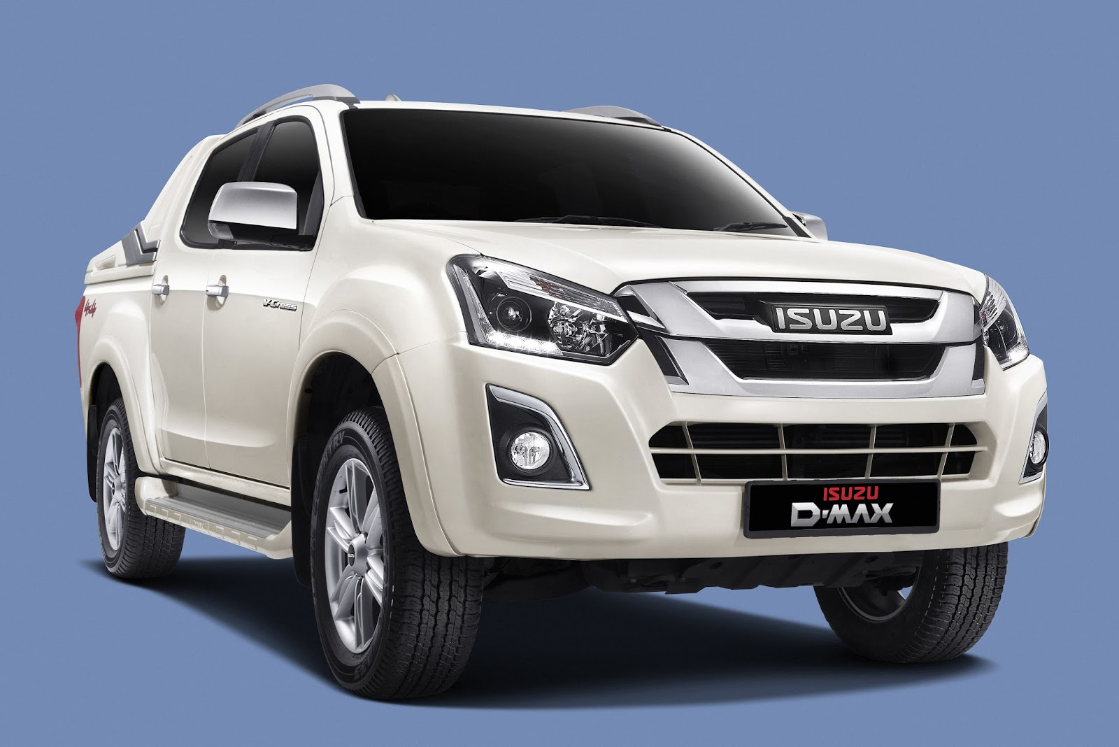 isuzu d max 4x4 klang valley. Black Bedroom Furniture Sets. Home Design Ideas