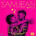 MUSIC: Love -- Samjean