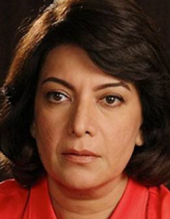 Divya Seth husband, shah, age, wiki, biography
