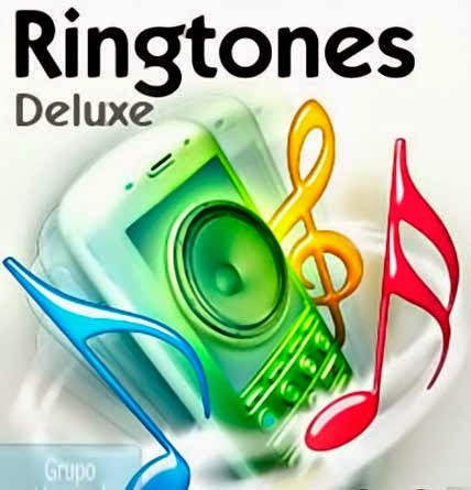 Ringtones Nepali MP3 Collection Free Download