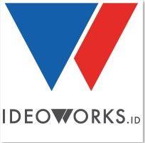 Lowongan Kerja Creative Designer di IDEOWORKS
