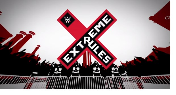 Book Extreme Rules 2016 tickets now