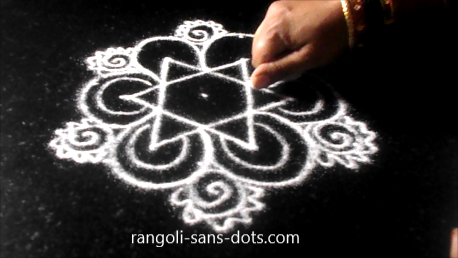 dotted-rangoli-in-black-background-272ae.jpg