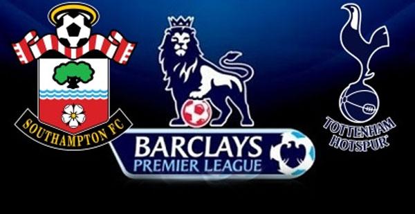 Prediksi Southampton vs Tottenham