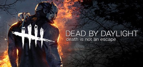 Dead by Daylight v1.3.1d Hotfix 2 Incl All DLC's Steam Fix - Co op With Friend
