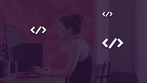 HTML For Absolute Beginners