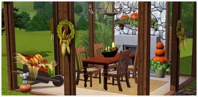 http://store.thesims3.com/setsProductDetails.html?scategoryId=12204&index=0&productId=OFB-SIM3%3A18280
