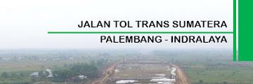 Inilah Daftar Jalan Tol di Sumatera yang Bisa Dipakai di 2017