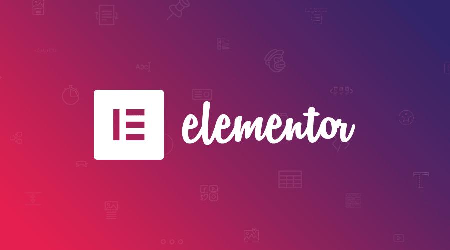 Elementor Pro v2.5.6 - WordPress Page Builder Plugin - TheWPNulled