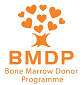 Bone Marrow Donar Programme