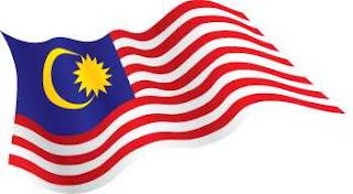 Negara Pendiri ASEAN dan Tokohnya