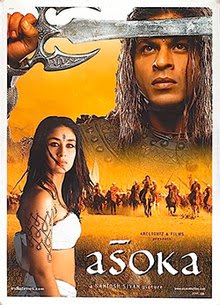 Top Historical Bollywood Movies, best bollywood historical films