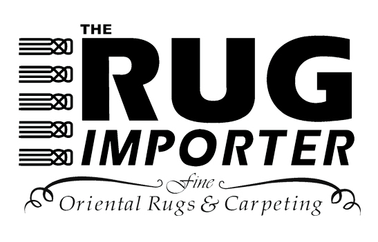 The Rug Importer
