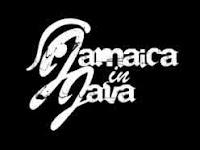 Download Kumpulan Lagu Reggae Jamaica In Java Full Album Mp3 Terbaru