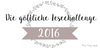 http://everyones-a-book.blogspot.de/2015/12/challenge-gottliche-lesechallenge-2016.html