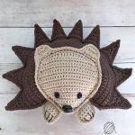 https://spinayarncrochet.com/hedgehog-amigurumi-free-crochet-pattern/