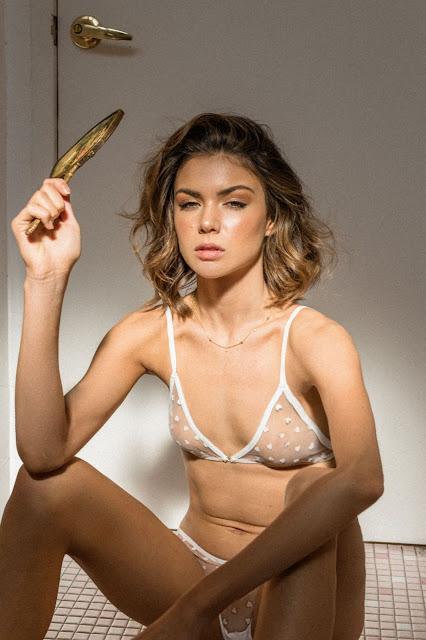 luxury bridal lingerie sydney wedding accessories
