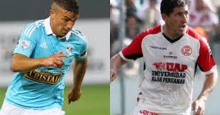 Sportimg Cristal vs UTC Cajamarca