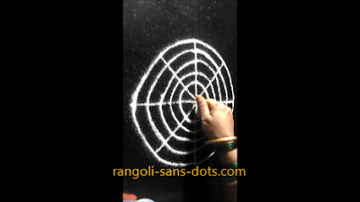 how-to-make-rangoli-511ai.jpg