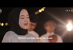 download lagu dangdut koplo terbaru jihan audy 2018