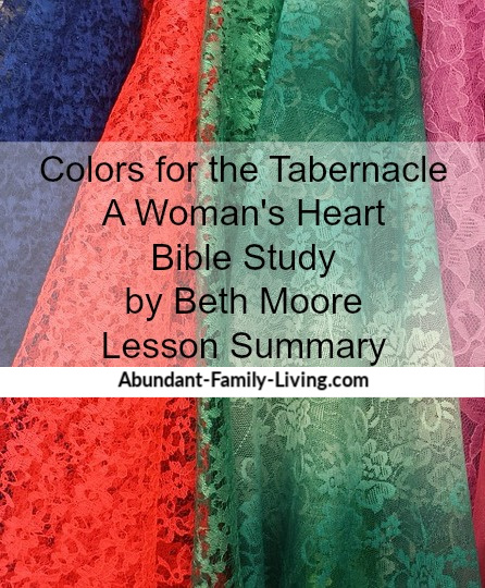https://www.abundant-family-living.com/2016/02/colors-for-tabernacle-womans-heart-gods.html