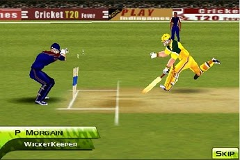 cricket game size 128×160 | pahklack org