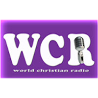 World Christian Radio logo
