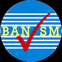 Petunjuk Teknis Lengkap Bukti Fisik Akreditasi SMP/MTs 2018