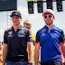 F1: Pierre Gasly competirá por Red Bull Racing desde 2019