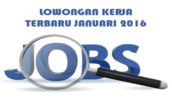 Info Lowongan Kerja Terbaru Daerah Makassar Lowongan Kerja Perum Bulog Terbaru Agustus 2016 Info Lowongan Kerja Bank Makassar Terbaru Januari 2016 Lowongan Kerja