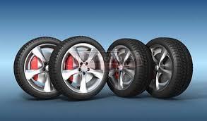 دراسة جدوى مشروع محل لبيع وتصليح اطارات السيارات 2021