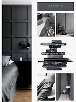http://www.meetyourmood.com/2017/02/interiors-trend-Graphite-grey.html