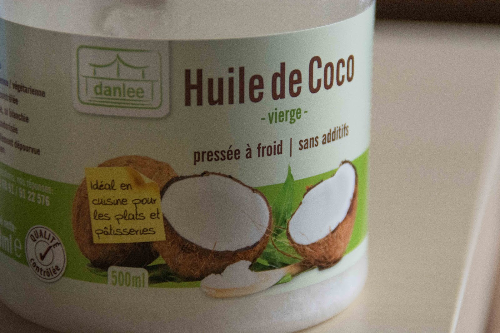 oil-pulling-huile-coco-dents
