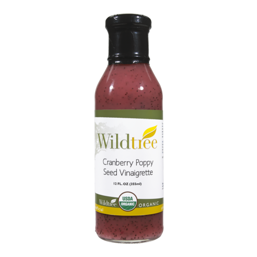 Family Friendly Wildtree Meals