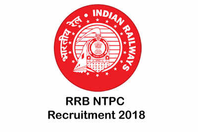 Western Railway Recruitment 2018 for The Post