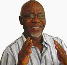 chief godwin okeke assassination