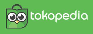 https://www.tokopedia.com/jakartabubble/scoop-ice-plastic-shuma-large-m-sekop-sendok-es-batu-acrylic-plastik?refined=true&trkid=f=Ca0000L000P0W0S0Sh00Co0Po0Fr0Cb0_src=search_page=1_ob=23_q=sekop+es+batu_po=36_catid=1205&lt=/searchproduct%20-%20p8%20-%20product